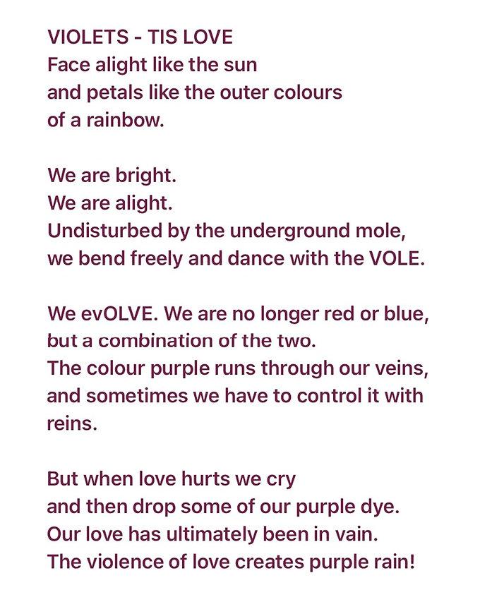 58.Violets - 'tis Love.jpg