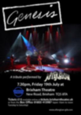 Tickets poster.jpg