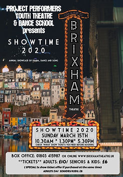 showtime 2020 posterS.jpg