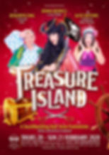 Treasure Island - BRIXHAM - NEW.jpg