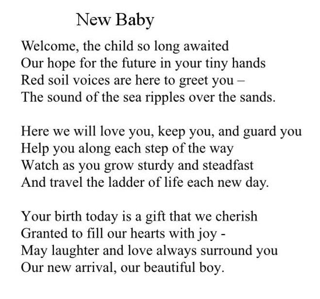 50.New Baby.jpg