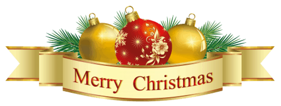 Merry-Christmas-Clipart-18-500x189.png