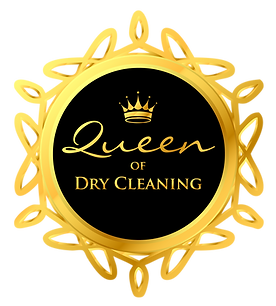 Queen of Dry Cleaning_F.png