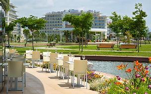 Сочи парк отель.jpg