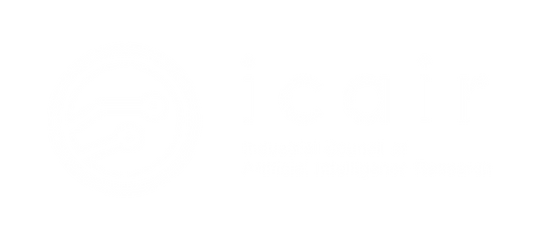 Full-Logo-ICAIR-white.png