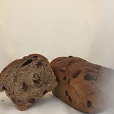 Bread Cinnamon Raisin.JPG
