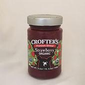 Jam Strawberry.JPG
