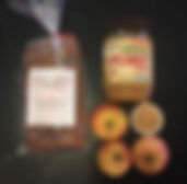 Package Cinnamon Raisin.JPG