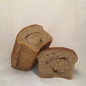 Bread Cinnamon Swirl.JPG