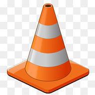 traffic cone png.jpg