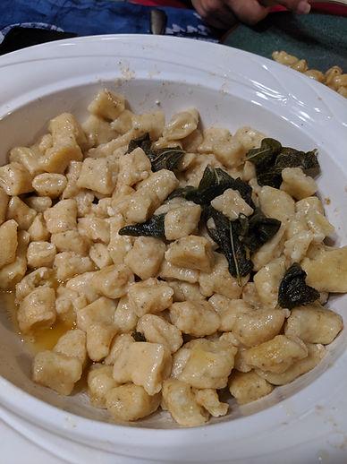 Gnocchi bowl.jpg