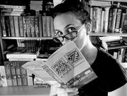 Abigail Nathan: Hiring a freelance editor