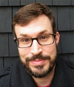 Michael J. Martinez: Inside the editing process of a professional writer