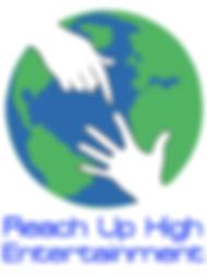 RUHE-Logo_Small.png