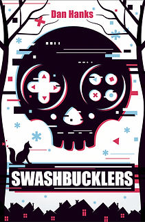 Swashbucklers Cover.JPG