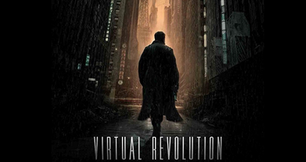 Virtual Revolution (TV series)