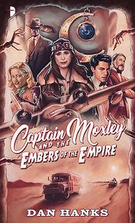 Captain Moxley_WEL.jpg