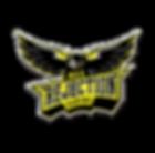 Clinet_Logo_02.png