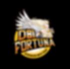 Clinet_Logo_03.png