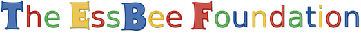 The EssBee Foundation Logo-2.png