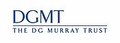 dgmt-logo-sa-good-news-south-africa.png