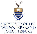 Logo_for_the_University_of_the_Witwaters