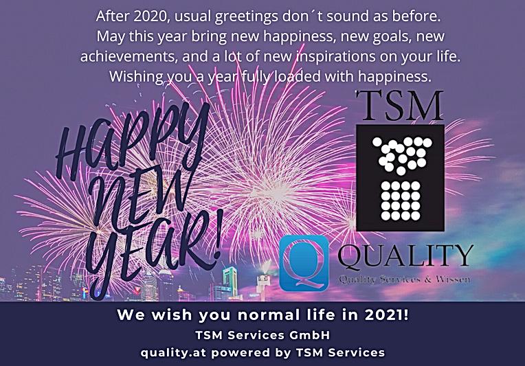 Neujahrswünsche 2021.png