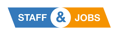 Logo Staff & Jobs.png