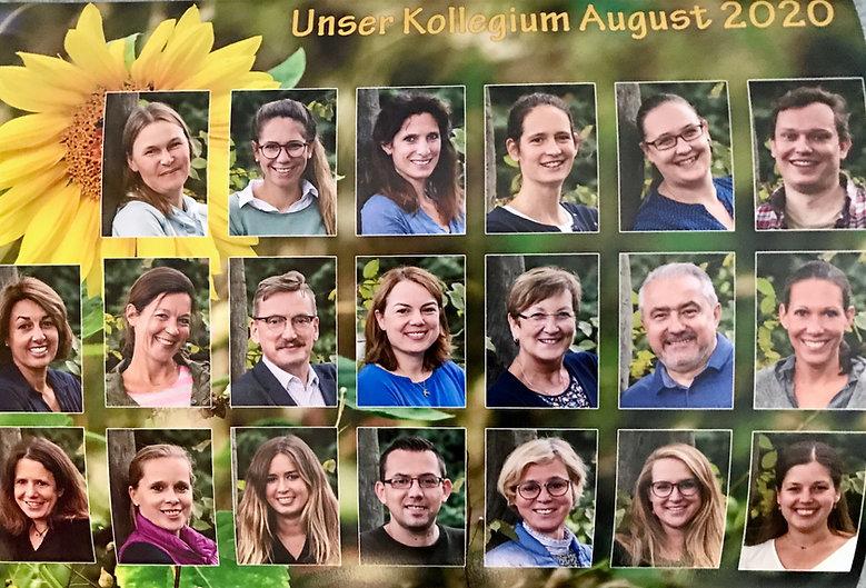 Kollegium_edited.jpg