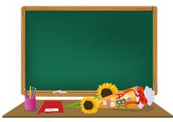 Informationen zum Start in das neue Schuljahr