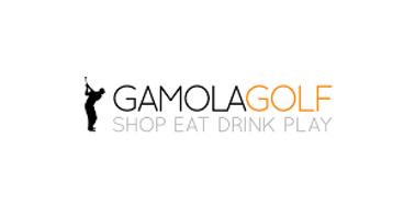 Gamola Golf.png