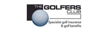 GolfersClub_Logo_White.jpg