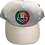 Thumbnail: Embroidered Pro-Style Golf Cap with magnet for our personalised ball markers