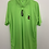 Thumbnail: Embroidered Impact Performance Aircool Polo Shirt