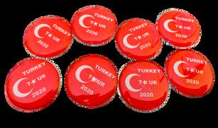 turkey tour.png