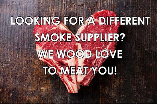 meat heart for website.jpg