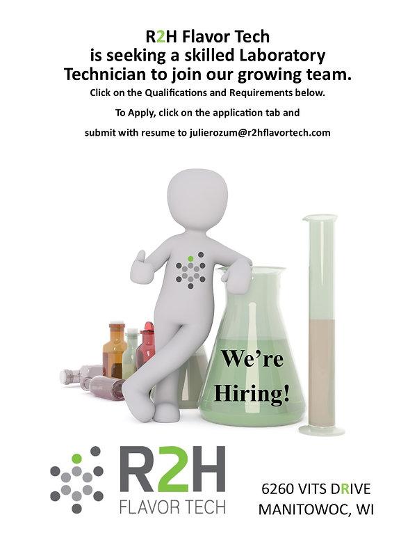 ad to hire lab tech.jpg