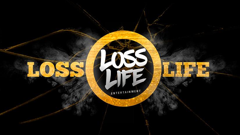 Loss Life Banner Dec 2019.jpg