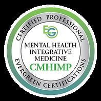 CHIMP certificiation laura.png