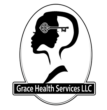 Grace Health Services F.png
