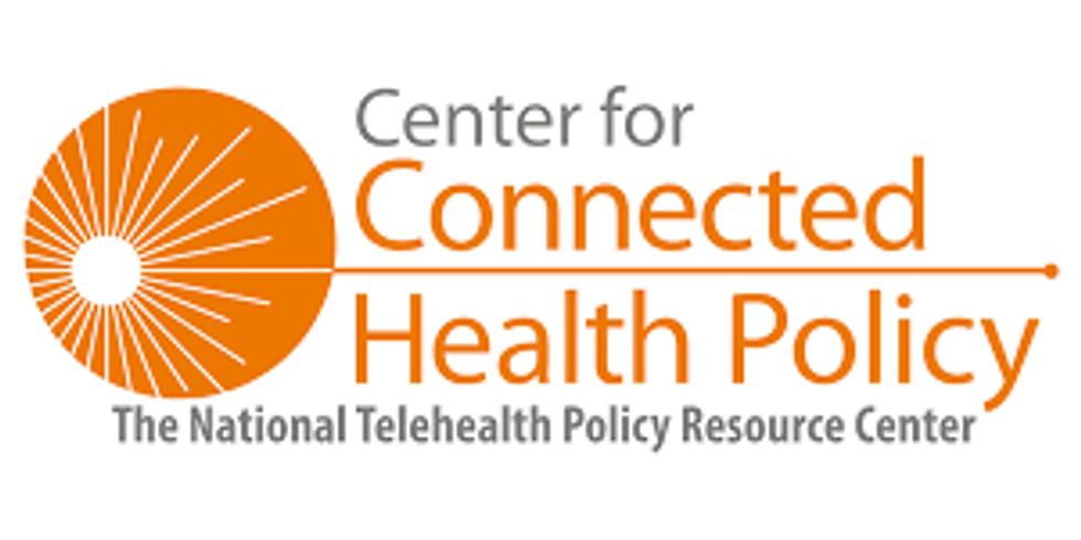 Telehealth & Medicaid: What's Next? A Roadmap for Telehealth Beyond the Pandemic (Webinar 4)