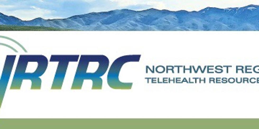 NRTRC Office Hours