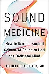 sound medicine cover.jpg