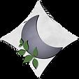 sleep logo WHW.png