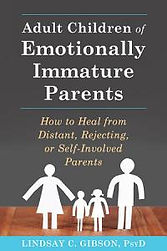recovery emotionally immature parents.jp