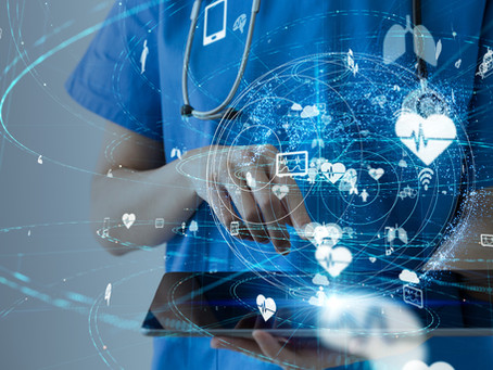 2020 State of Telemedicine Report Examining Patient Perspectives & Physician Adoption