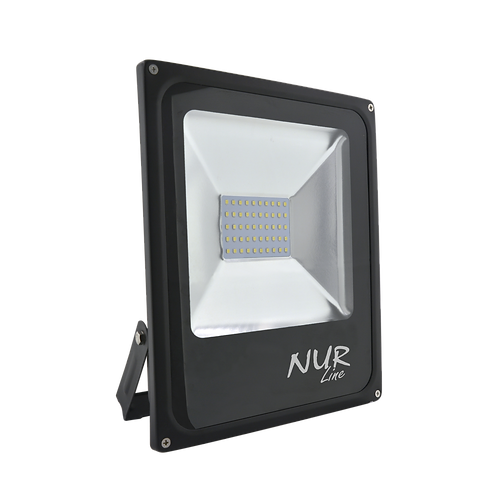 PROYECTORES SERIE SMD 30W
