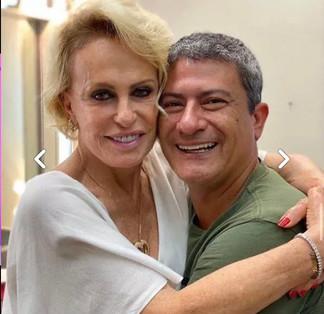 Ator Tom Veiga, intérprete do Louro José, do 'Mais Você', morre aos 47 anos