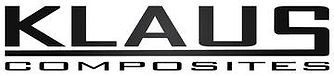Klaus_Composites_Logo_360x.jpg