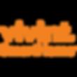 Vivint-Logo-Square.png